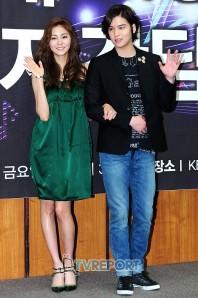 20120105_musicbank_uee_leejangwoo_4
